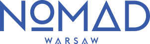 Nomad Warsaw